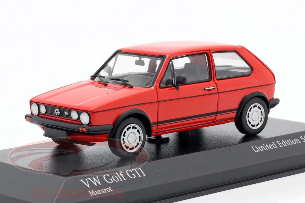 minichamps-1-43-volkswagen-vw-golf-1-gti-baujahr-1983-rot-943055173/