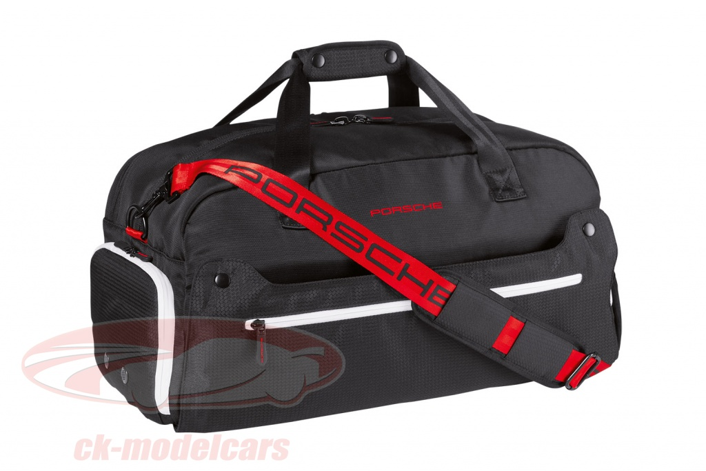 porsche-sac-de-sport-motorsport-collection-noir-wap0502200g/