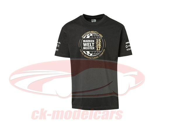 t-shirt-porsche-919-verdrievoudigen-merk-wereldkampioen-2015-2017-zwart-wap85100s0j/s/