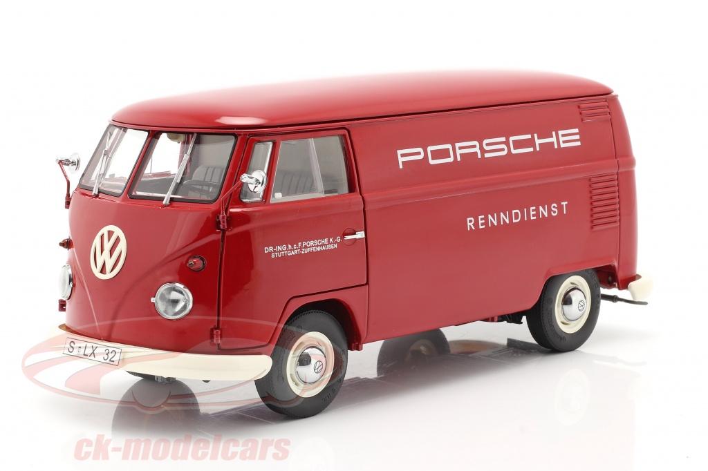 schuco-1-18-volkswagen-vw-typ-2-t1b-varevogn-porsche-renndienst-rd-450029900/