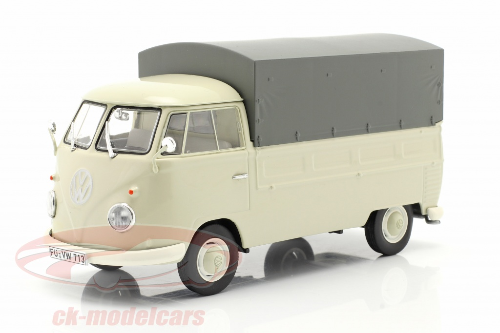 schuco-1-32-volkswagen-vw-typ-2-t1b-pickup-truck-with-cover-beige-grey-450785100/