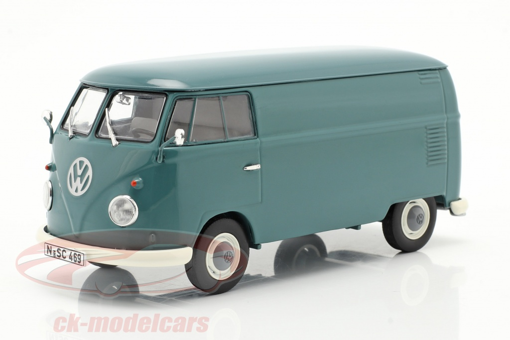 schuco-1-32-volkswagen-vw-typ-2-t1b-van-de-caixa-azul-450785000/