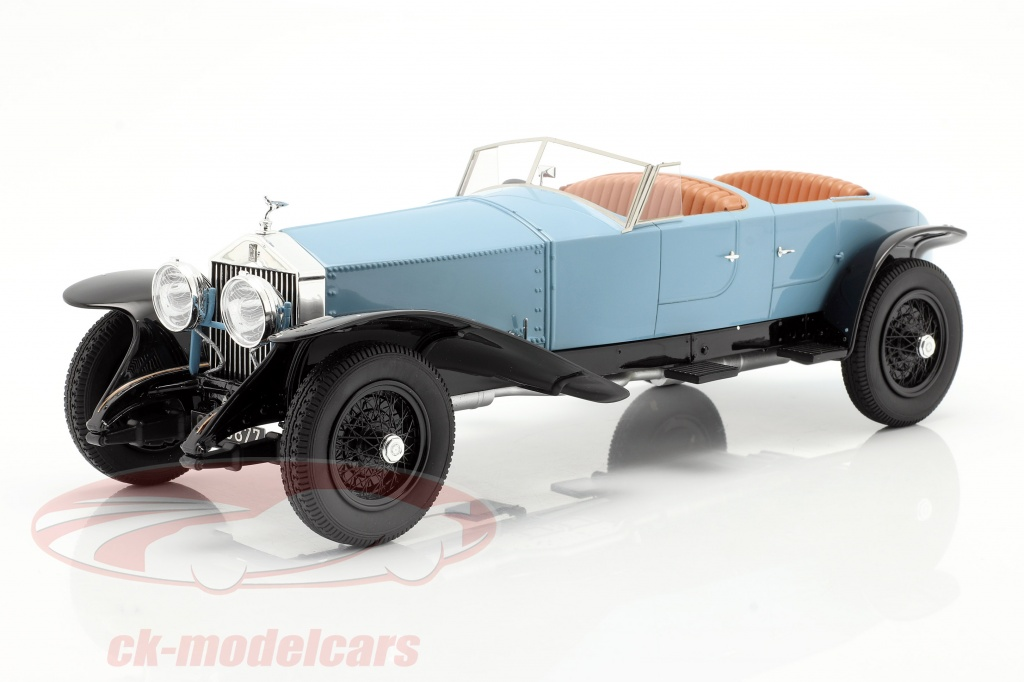 matrix-1-18-rolls-royce-phantom-experimental-vehicle-by-barker-1926-bl-sort-mxl1705-012/