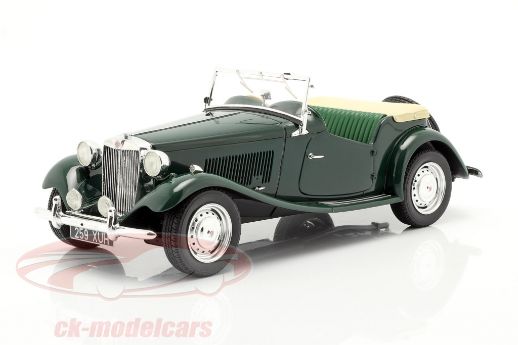 cult-scale-models-1-18-mg-td-rhd-bygger-1953-woodland-grn-cml094-1/