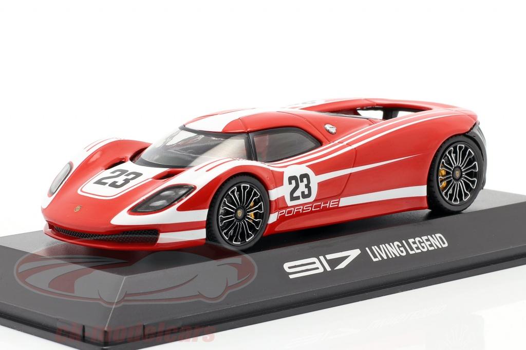 spark-1-43-porsche-917-living-legend-concept-car-no23-red-white-wap0209340l/