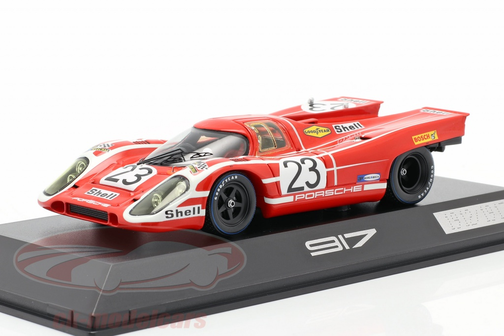 spark-1-43-porsche-917-k-no23-vinder-24h-lemans-1970-attwood-herrmann-wap0209400m917/