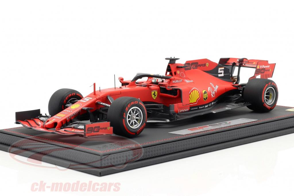 bbr-models-1-18-sebastian-vettel-ferrari-sf90-no5-italiano-gp-formula-1-2019-con-escaparate-bbr191835st/