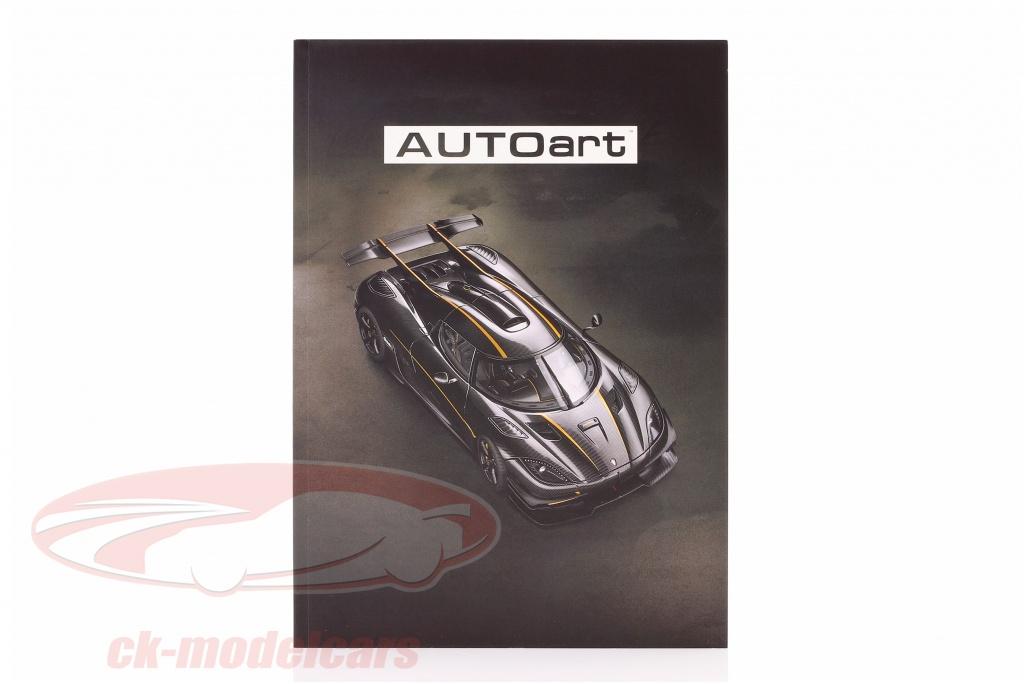 autoart-catalogare-edizione-2-2020-ck64581/