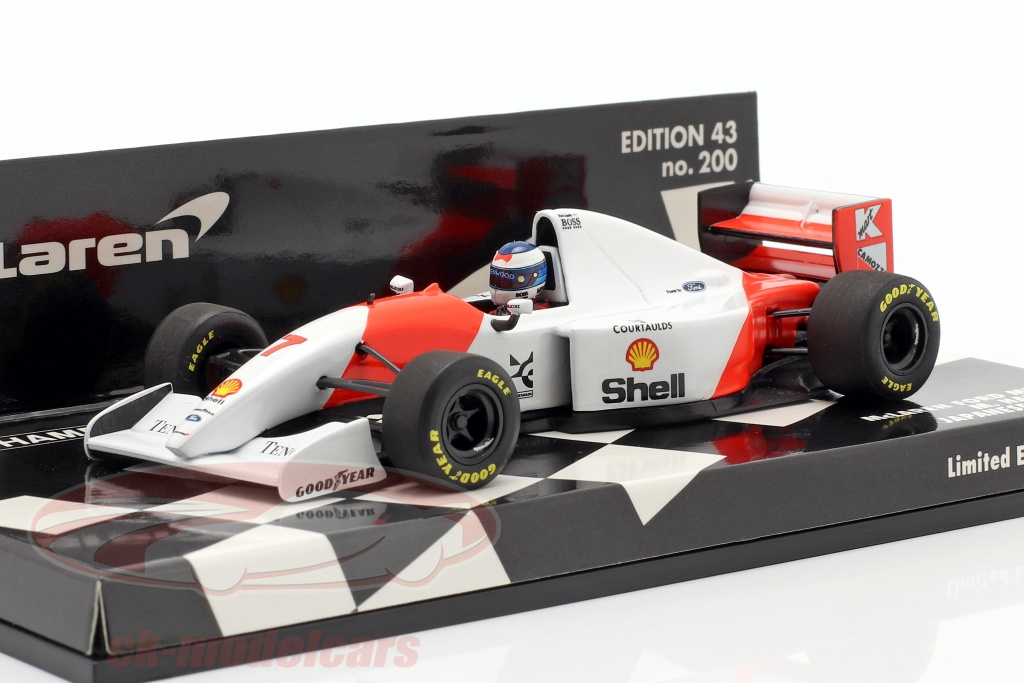 minichamps-1-43-mika-haekkinen-mclaren-mp4-8-no7-3-japan-gp-formel-1-1993-530934317/