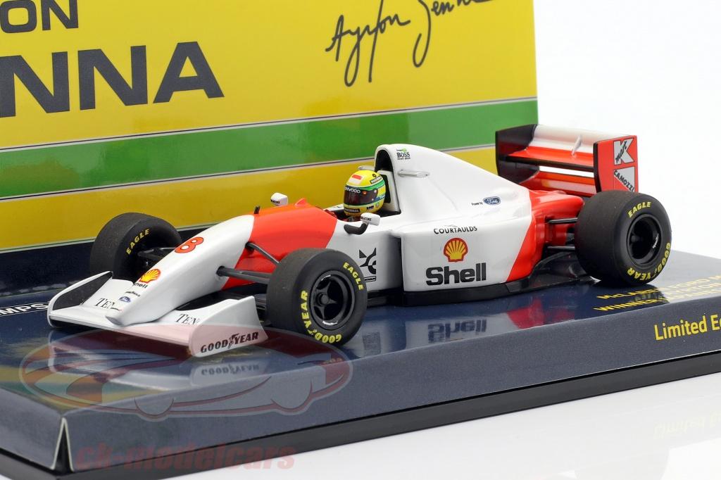 minichamps-1-43-ayrton-senna-mclaren-mp4-8-no8-winner-japan-gp-formula-1-1993-540934378/