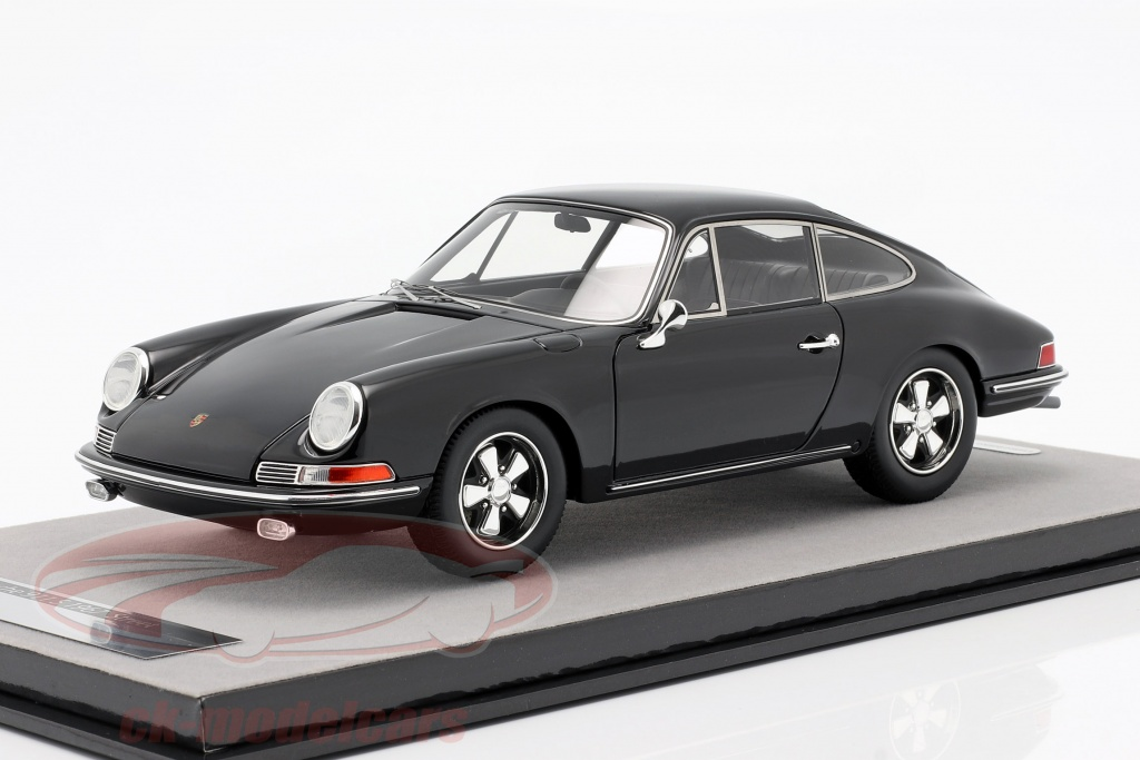 tecnomodel-1-18-porsche-911-s-street-version-1967-black-tm18-146d/