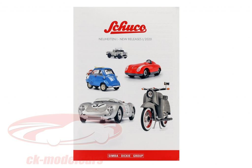 schuco-catalogue-news-i-2020-436500100/