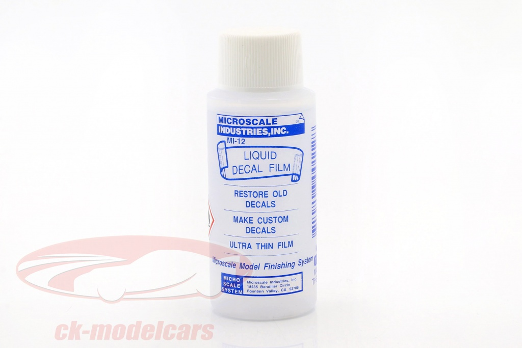 microscale-liquid-setting-solution-for-labels-decals-30ml-mi-12-micromi12/