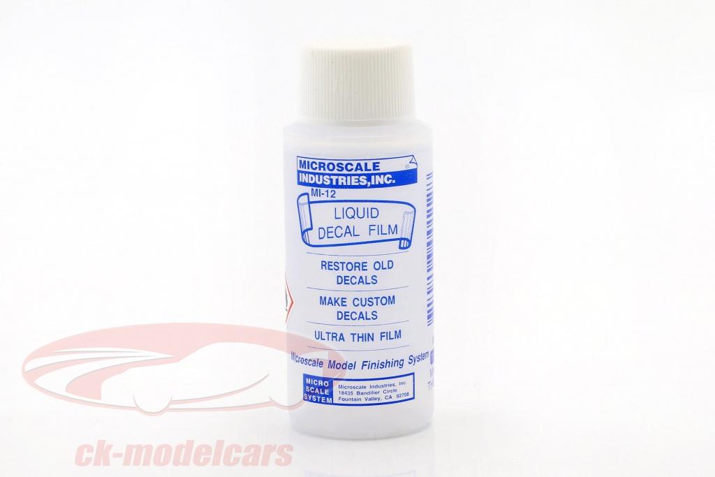 microscale-liquido-ambiente-soluzione-per-etichette-decalcomanie-30ml-mi-12-micromi12/
