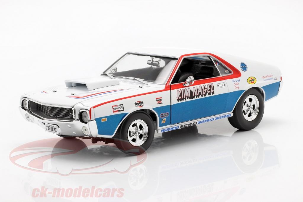 autoworld-1-18-amc-amx-hurst-s-s-year-1969-kim-nagel-white-blue-red-aw215-06/