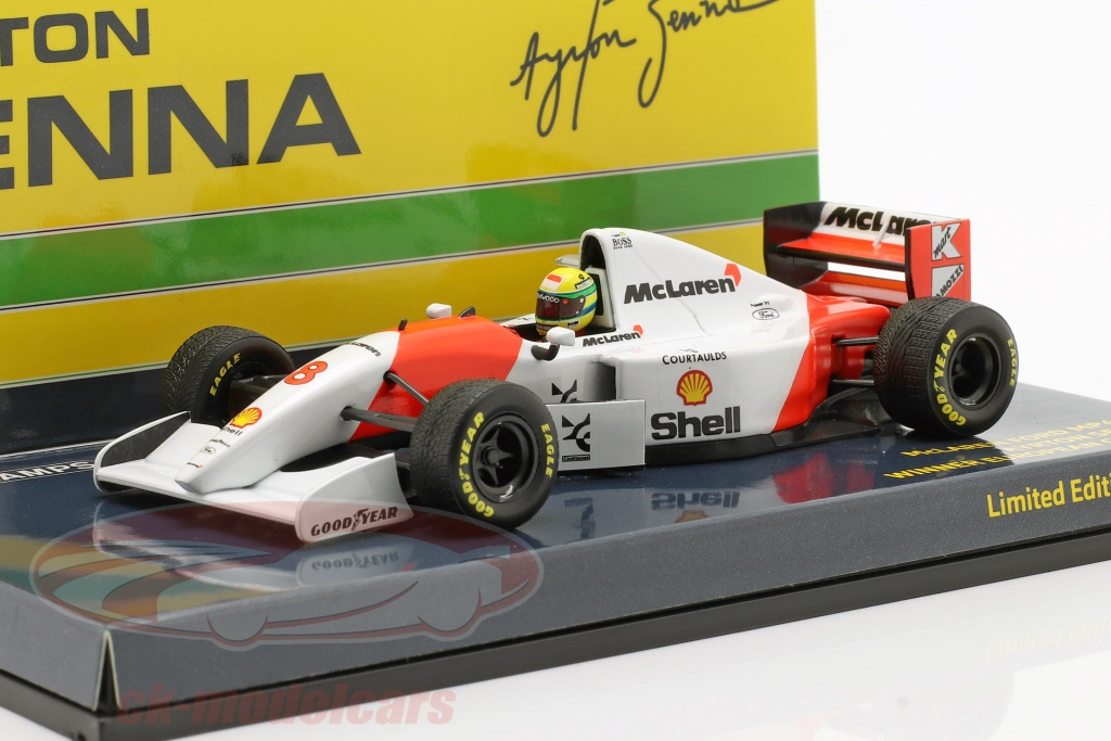 minichamps-1-43-ayrton-senna-mclaren-mp4-8-no8-winner-europa-gp-f1-1993-540934328/