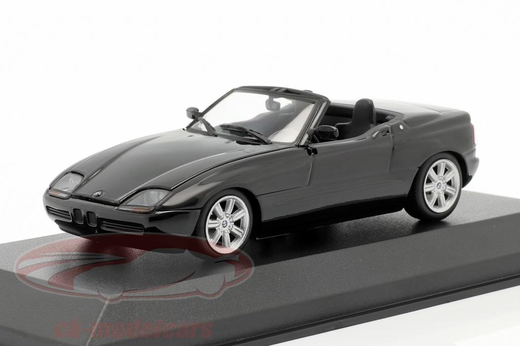 minichamps-1-43-bmw-z1-e30-baujahr-1991-schwarz-metallic-940020102/