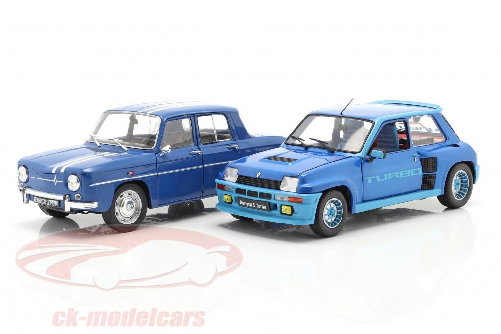 solido-1-18-2-bil-st-renault-r5-turbo-renault-r8-gordini-bl-s180005/