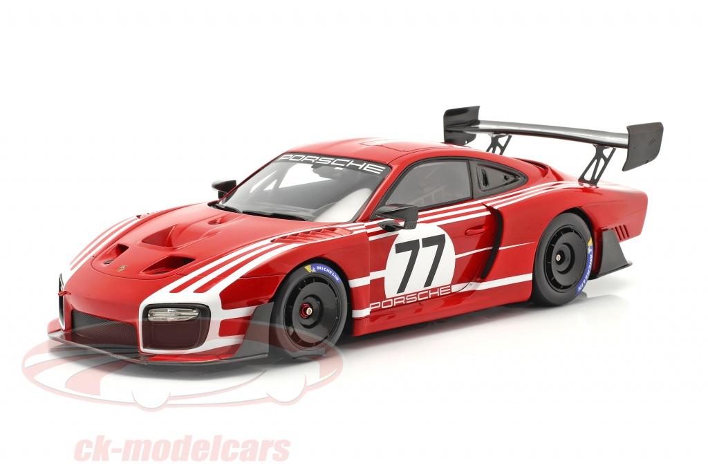 spark-1-18-porsche-935-based-on-911-gt2-rs-clubsport-salzburg-no77-with-showcase-wap0219410m935/