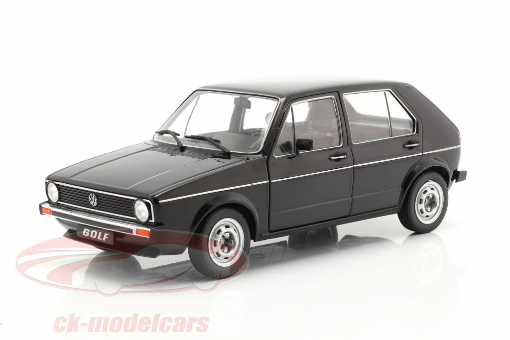 solido-1-18-volkswagen-vw-golf-l-annee-de-construction-1983-noir-s1800209/