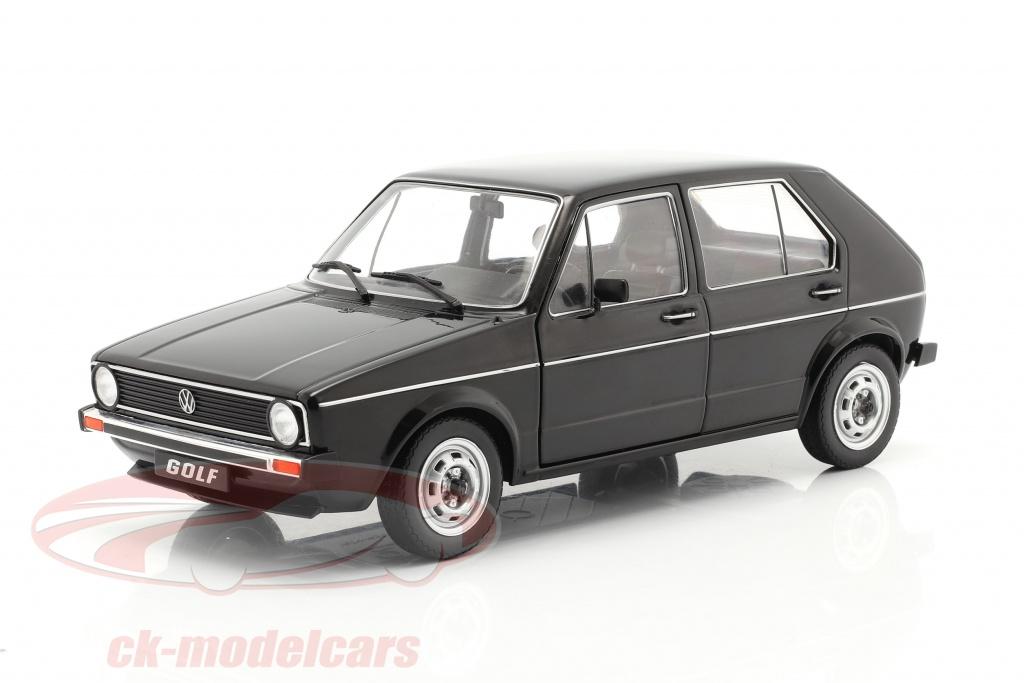 solido-1-18-volkswagen-vw-golf-l-year-1983-black-s1800209/