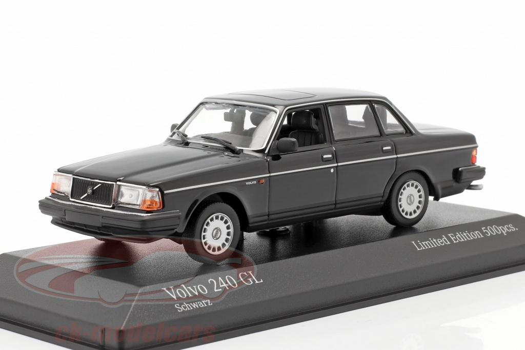 minichamps-1-43-volvo-240-gl-baujahr-1986-schwarz-943171403/