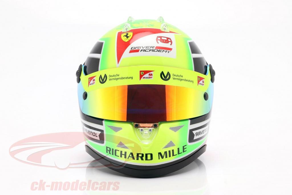schuberth-1-2-mick-schumacher-prema-racing-no20-formula-2-champion-2020-casco-mks-mh-2-2020/