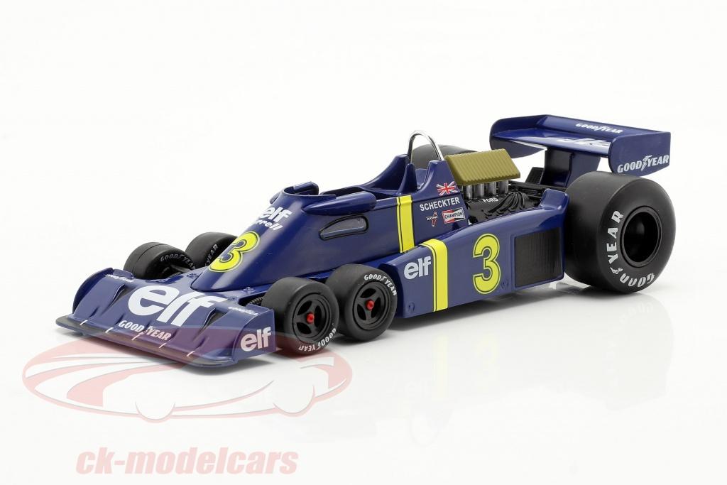 premium-collectibles-1-24-jody-scheckter-tyrrell-p34-no3-formel-1-1976-mag-mx04/