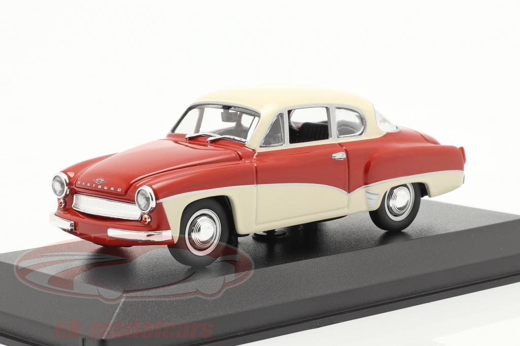 minichamps-1-43-wartburg-311-coupe-jaar-1958-rood-wit-940015921/