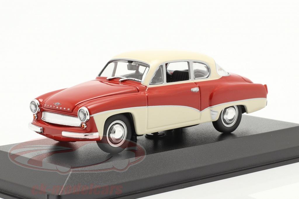 minichamps-1-43-wartburg-311-coupe-year-1958-red-white-940015921/