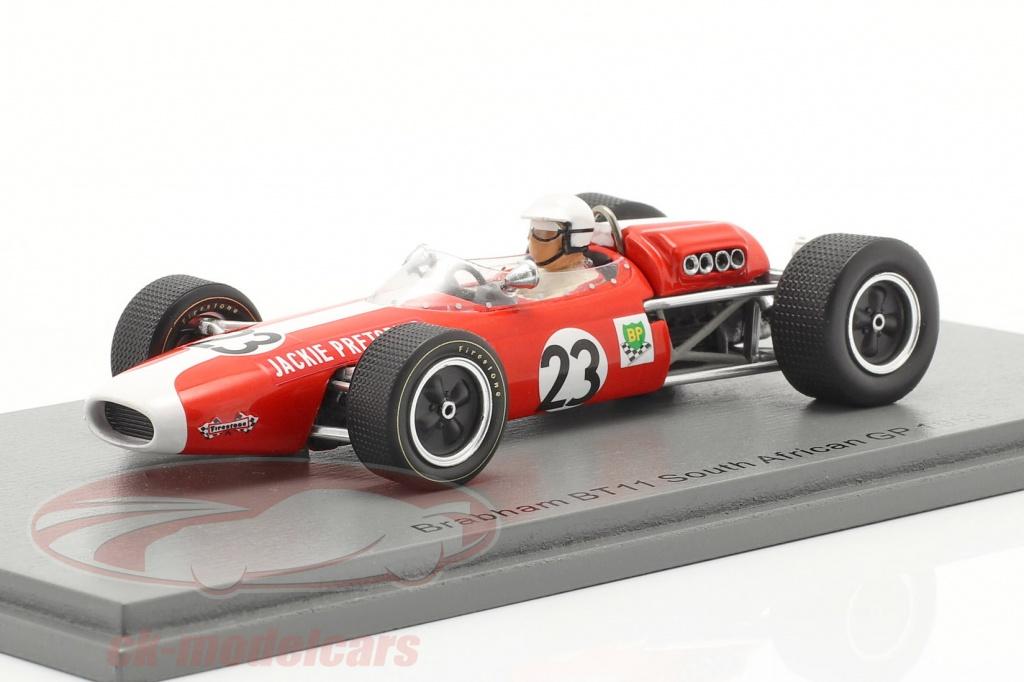spark-1-43-jackie-pretorius-brabham-bt11-no23-south-africa-gp-formula-1-1968-s7090/