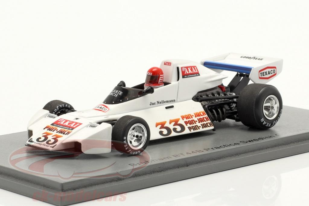 spark-1-43-jac-nelleman-brabham-bt44b-no33-practice-sweden-gp-formula-1-1976-s7095/