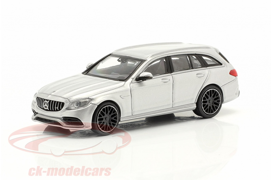 minichamps-1-87-mercedes-benz-amg-c63-an-2019-argent-metallique-870038110/