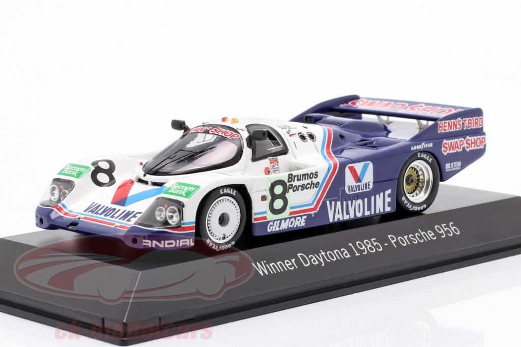 spark-1-43-porsche-956-no8-winner-24h-daytona-1985-henns-swap-shop-racing-map02028514/