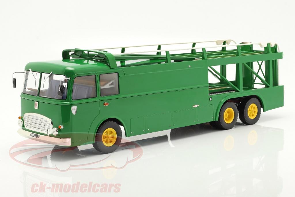 norev-1-18-fiat-bartoletti-306-2-race-car-transporter-1970-david-piper-racing-187702/