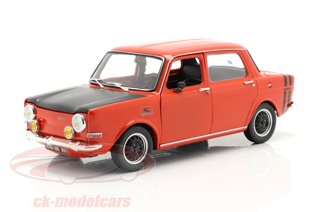 norev-1-18-simca-1000-rallye-2-year-1971-sarde-red-185700/