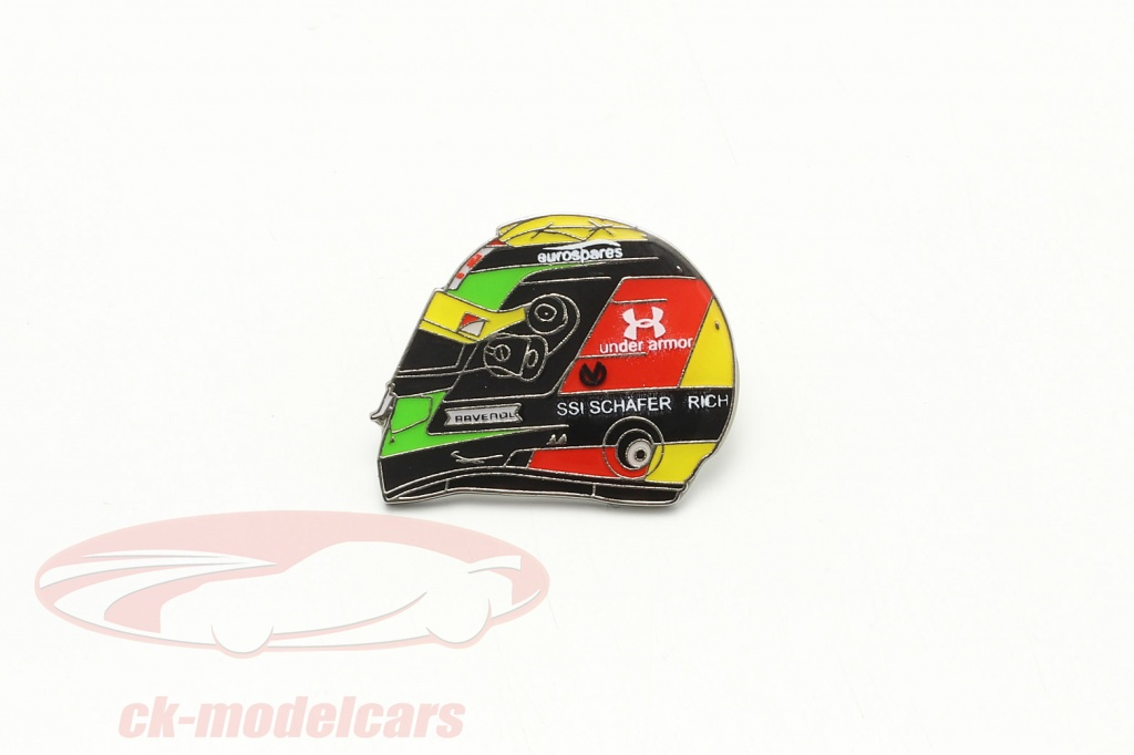mick-schumacher-pin-casco-formula-2-2019-mks-19-810/