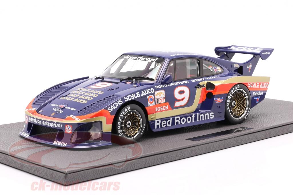 topmarques-1-12-porsche-935-k3-80-no9-winner-24h-daytona-1981-garretson-racing-tmr12-17d/