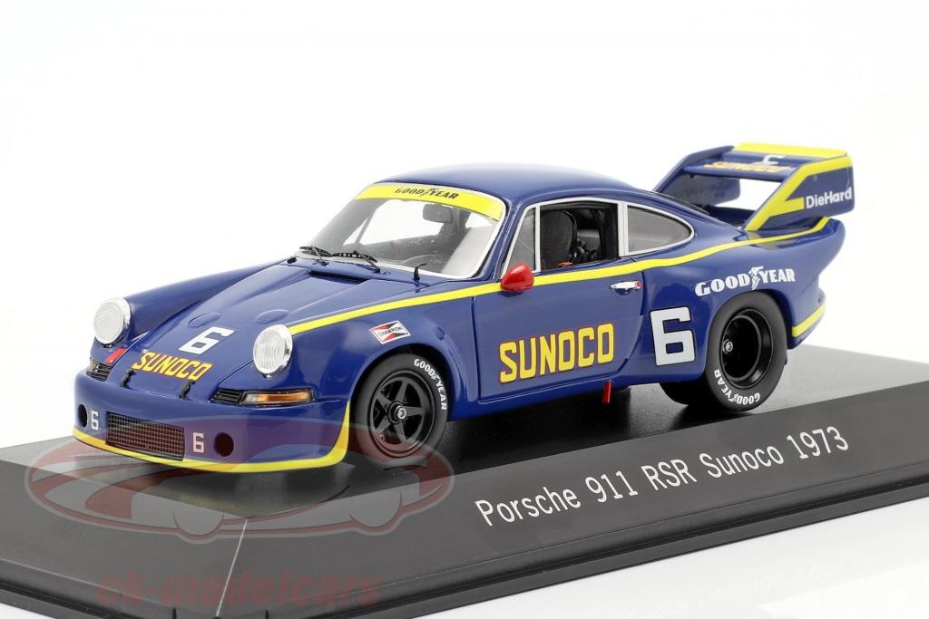 spark-1-43-porsche-911-rsr-no6-daytona-1973-sunoco-map02019015/