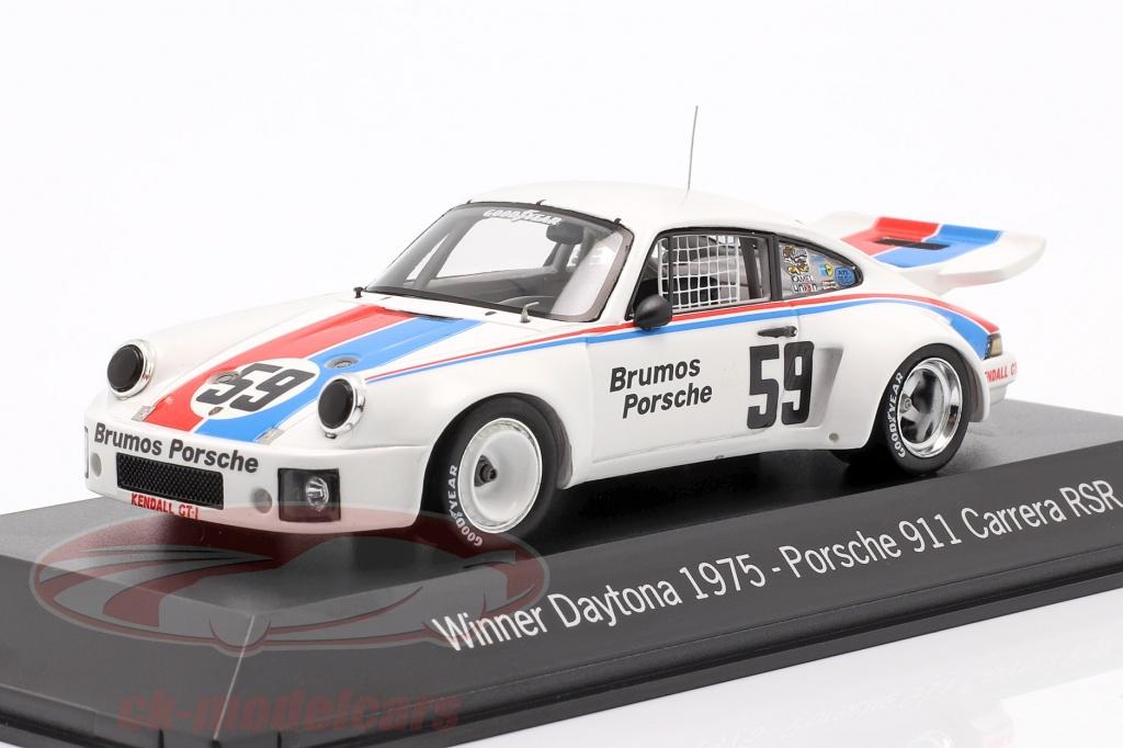 spark-1-43-porsche-911-carrera-rsr-no59-gagnant-24h-daytona-1975-brumos-porsche-map02027514/