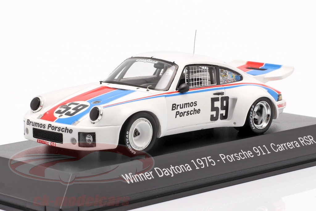 spark-1-43-porsche-911-carrera-rsr-no59-winner-24h-daytona-1975-brumos-porsche-map02027514/