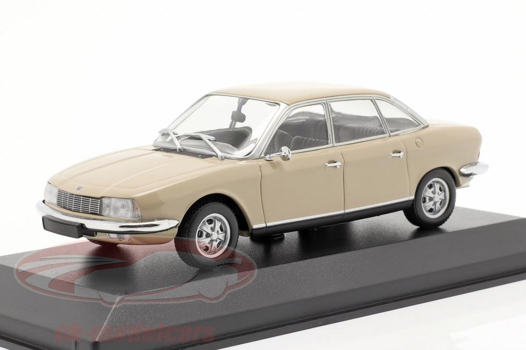 minichamps-1-43-nsu-ro-80-year-1972-sahara-beige-940015401/