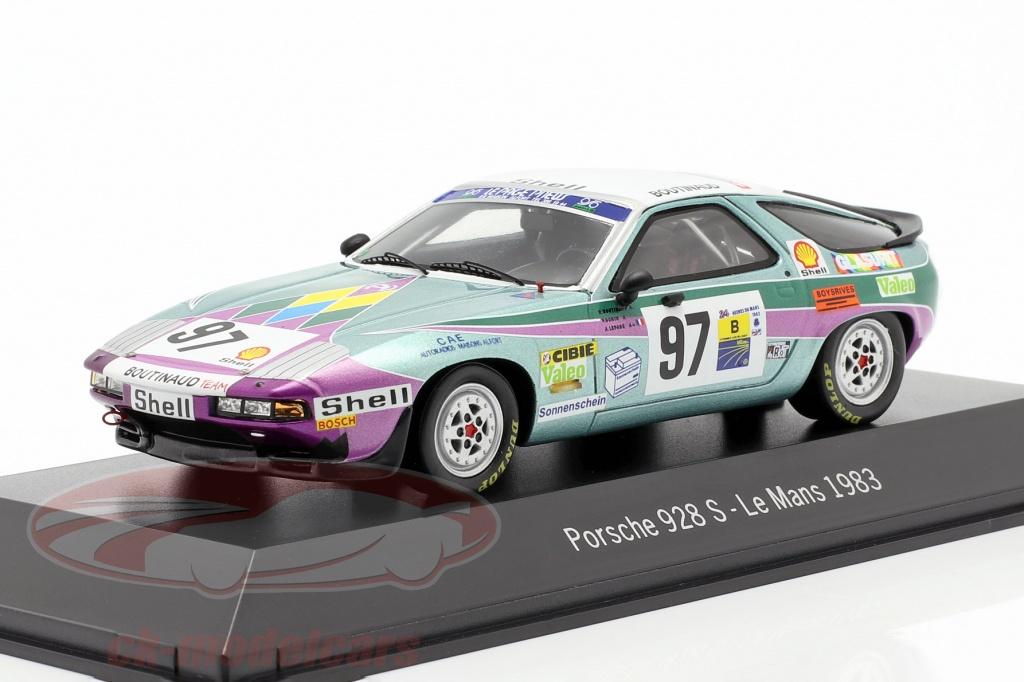 spark-1-43-porsche-928s-no97-24h-lemans-1983-boutinaud-gonin-le-page-map02020616/