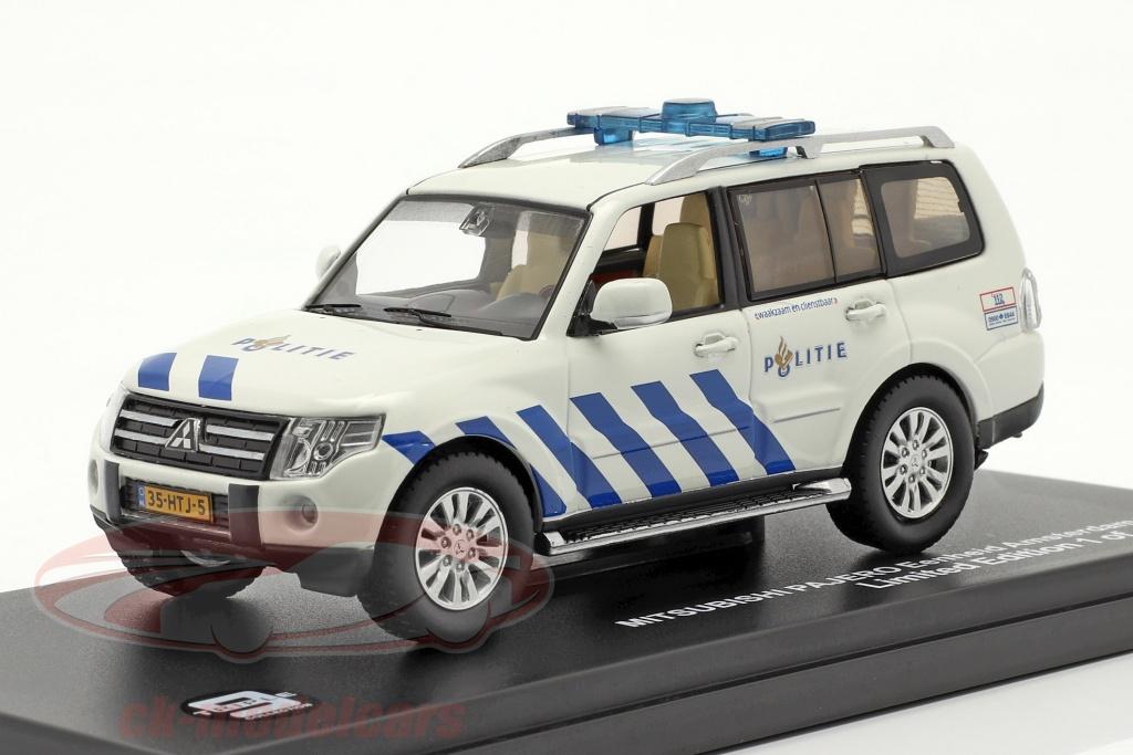 triple9-1-43-mitsubishi-pajero-politie-amsterdam-2013-blanco-azul-t9-43073/
