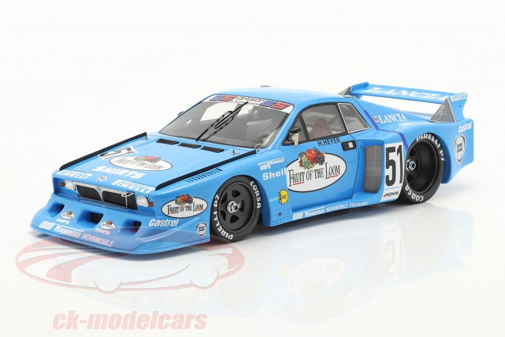 spark-1-18-lancia-beta-montecarlo-turbo-no51-ganador-drm-hockenheim-1980-heyer-18sg034/