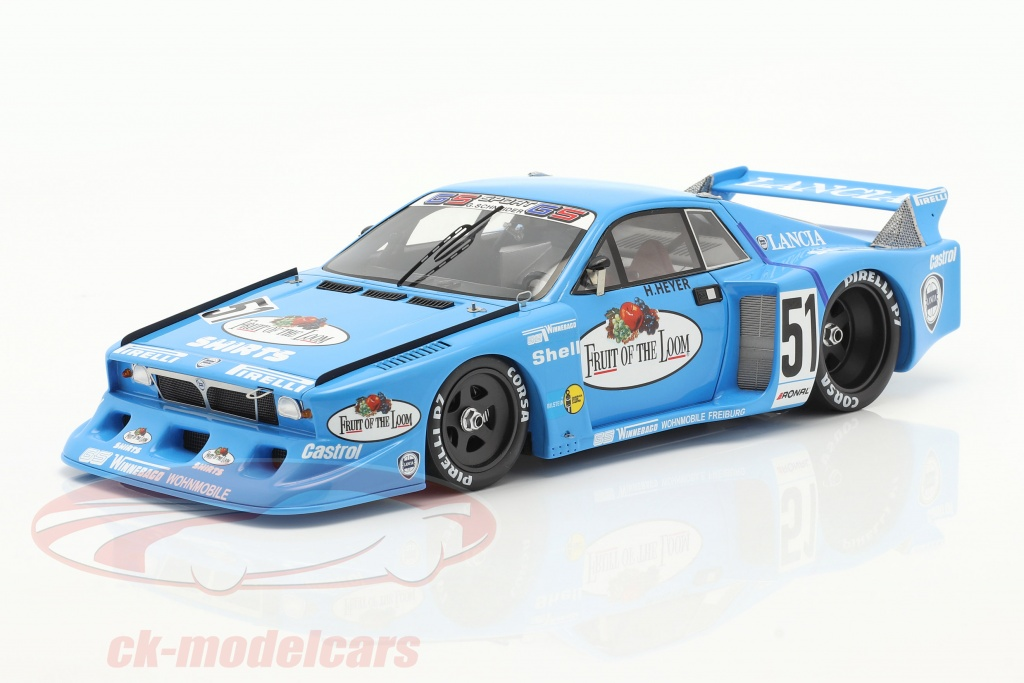 spark-1-18-lancia-beta-montecarlo-turbo-no51-vinder-drm-hockenheim-1980-heyer-18sg034/