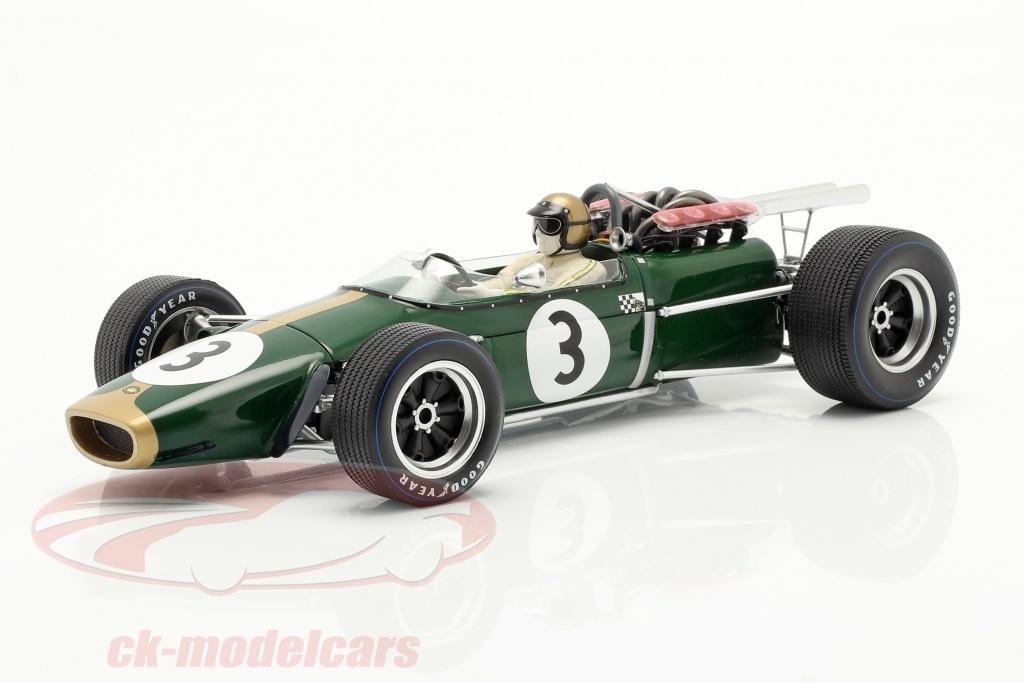 spark-1-18-jack-brabham-brabham-bt24-no3-vinder-fransk-gp-formel-1-1967-18s503/