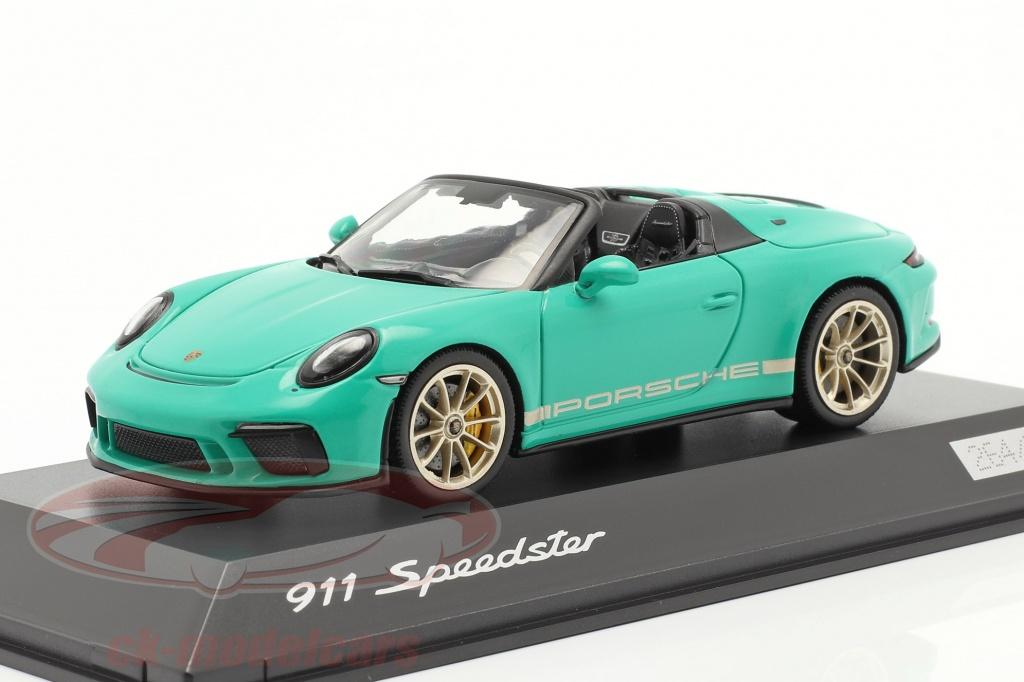 spark-1-43-porsche-911-991-ii-speedster-vert-jade-waxl2000008/