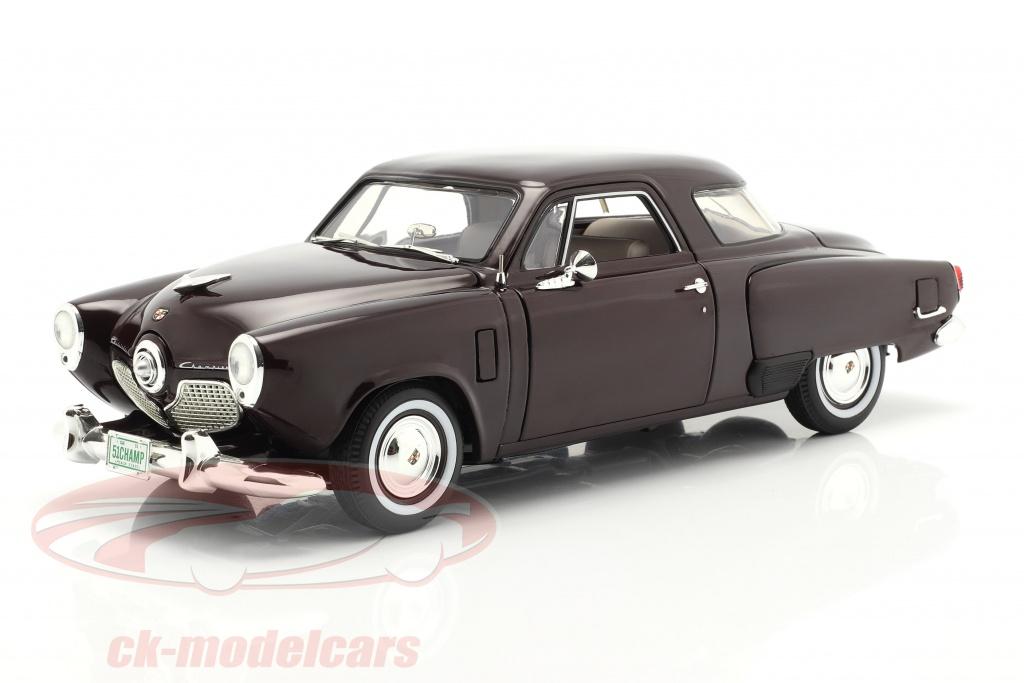 gmp-1-18-studebaker-champion-annee-de-construction-1951-noir-cerise-a1809201/