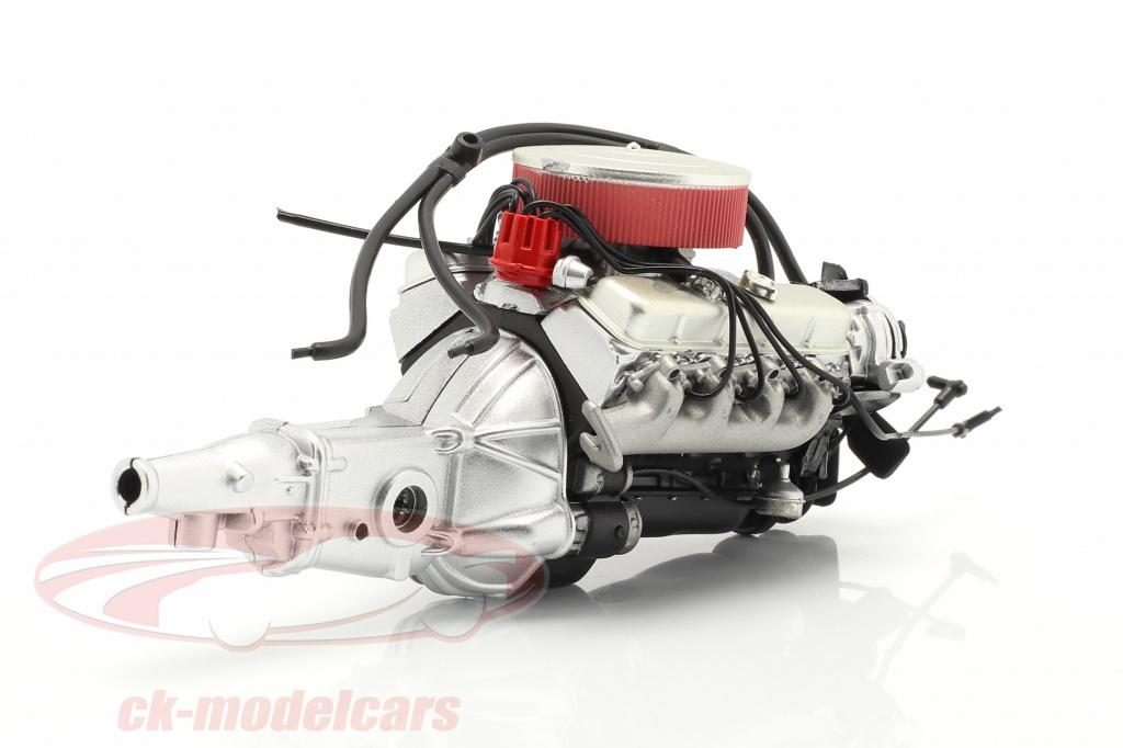gmp-1-18-gforce-454-moteur-et-transmission-a1805517e/